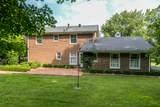 108 Willow Terrace - Photo 36