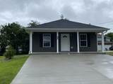 94 Reed Hill - Photo 1