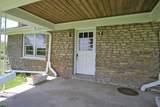3517 Oddville Sunrise Road - Photo 3