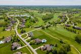 203 Golf Club Drive - Photo 5