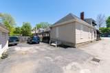 125 Walton Avenue - Photo 31