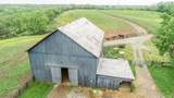 180 Levy Road - Photo 18