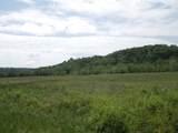2 Upper Brush Creek Road - Photo 2