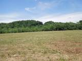 2 Upper Brush Creek Road - Photo 4