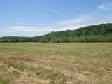 2 Upper Brush Creek Road - Photo 5