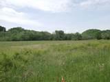 2 Upper Brush Creek Road - Photo 7