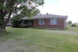 1341 Fox Creek Road - Photo 3