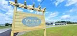 2 Vilage Drive - Photo 2