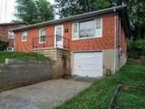623 Blackburn Avenue - Photo 1