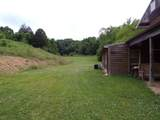 3077 Wolf Run Road - Photo 3