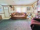 300 Old Hopewell Road South - Photo 4