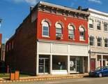 318/322 Main Street - Photo 3