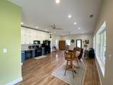 4578 Combs Ferry Road - Photo 10