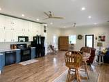 4578 Combs Ferry Road - Photo 13