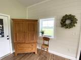 4578 Combs Ferry Road - Photo 15