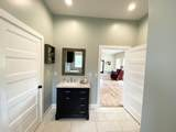 4578 Combs Ferry Road - Photo 17