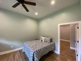 4578 Combs Ferry Road - Photo 19