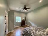4578 Combs Ferry Road - Photo 21