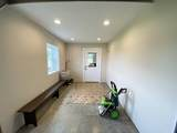 4578 Combs Ferry Road - Photo 27