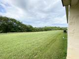 4578 Combs Ferry Road - Photo 29
