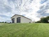 4578 Combs Ferry Road - Photo 30