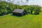 4578 Combs Ferry Road - Photo 34