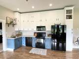 4578 Combs Ferry Road - Photo 8