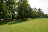 1090 Spring Meadow Drive - Photo 14