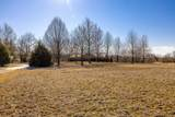 1090 Spring Meadow Drive - Photo 15