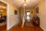 1090 Spring Meadow Drive - Photo 17