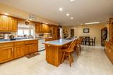 1090 Spring Meadow Drive - Photo 24