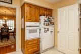 1090 Spring Meadow Drive - Photo 26
