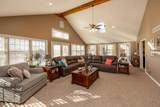 1090 Spring Meadow Drive - Photo 33