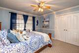 1090 Spring Meadow Drive - Photo 36