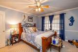 1090 Spring Meadow Drive - Photo 37
