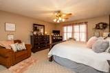 1090 Spring Meadow Drive - Photo 38