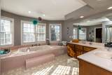 1090 Spring Meadow Drive - Photo 41