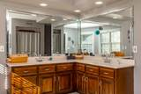 1090 Spring Meadow Drive - Photo 42