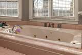 1090 Spring Meadow Drive - Photo 45