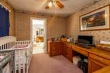 1090 Spring Meadow Drive - Photo 46