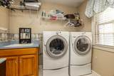1090 Spring Meadow Drive - Photo 48