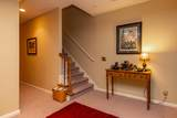1090 Spring Meadow Drive - Photo 49