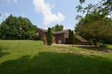 1090 Spring Meadow Drive - Photo 5
