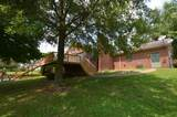 1090 Spring Meadow Drive - Photo 7