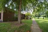 1090 Spring Meadow Drive - Photo 8