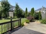 156 Shinnecock Hills Drive - Photo 40