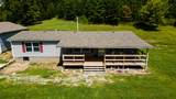 684 Midnight Stable Road - Photo 10