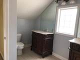 2119 Clays Mill Road - Photo 11