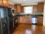 2119 Clays Mill Road - Photo 3