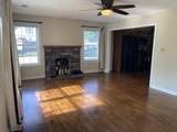 2119 Clays Mill Road - Photo 4